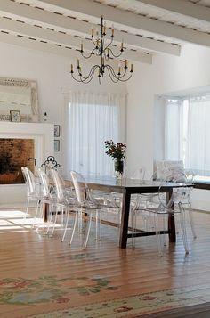 #Download www.RoomHints.com/app for interior design ...