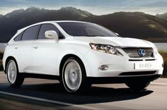 Lexus RX450h 2012 Cars Prices with wallpapers gallery also road test reviews
