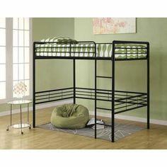 27 Best Loft Beds Images Lofted Beds Bunk Beds Bed Ideas