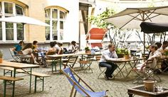 Image result for city stay hostel berlin