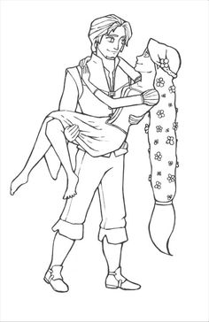 Moana Coloring Pages Disney Coloring Pages Pinterest - tangled coloring pages pdf