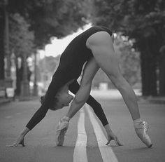 #Ballet_beautie #sur_les_pointes * Ballet_beautie, sur_les_pointes *