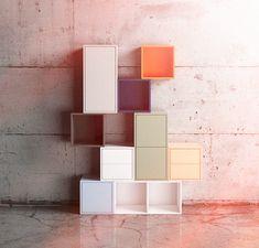 IKEA 2017 Katalog - Neuheiten - NordicWannabe - Dein Skandinavien Blog