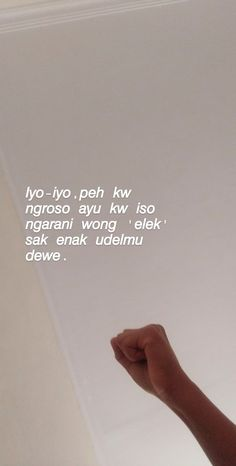 Quotes Lucu, Jokes Quotes, Book Quotes, Funny Quotes, Reminder Quotes, Self Reminder, Simple Quotes, Cute Quotes, Savage Quotes
