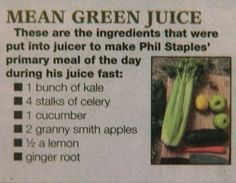 If you follow a juicing regime you can clear up many health problems & lose toxic fat. This is the recipe from the movie Fat, Sick & Almost Dead.  If you don't have time to buy veggies and a juicer you can purchase Greens on the Go packets $1 a piece or $33 for a box of 30=each is 8 servings of veggies & tastes orange. Ships to you in few days. Mix two packets three times a day. PH balances=Health will improve, weight comes off and energy increase.