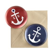 Cute anchor paper weights http://rstyle.me/n/hzy2rnyg6