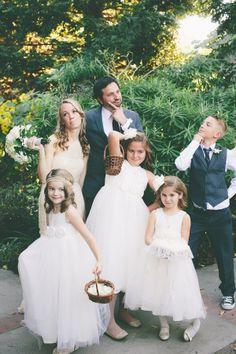 Kyle + Amy : : Cambria Pines Lodge Wedding » Patrick Ang Blog