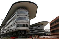 Il Campus Einaudi #torino