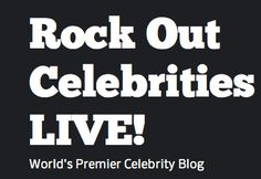 16 best booking rockoutcelebritygmail images on pinterest rock out celebrities live fandeluxe Image collections