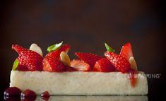 St+Louis+Premium+Kriek+-+rice+-+strawberry+-+almond
