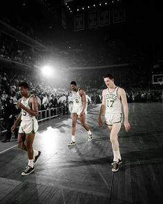 check the record! Pro Basketball, Basketball Players, Celtic Pride, Boston Sports, Nba Champions, Boston Celtics, The Man, Air Jordans, Concert