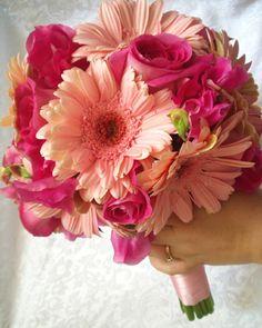 loove gerbera flowers