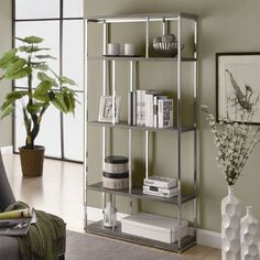 9 best trophy case images book shelves bookcase bookcases rh pinterest com