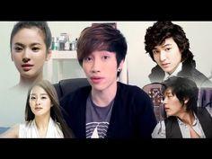 Things I Learned From Korean Dramas.   Hahahahahahahahahahaha xD. This is hilarious!!!! And pretty accurate.