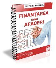Finantarea unei afaceri Magazine Rack, Storage, Purse Storage, Larger, Store