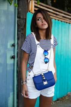 Love the outfit! Reading Lovely Pepa's blog for years now, and still inspired by her sense of style.