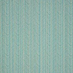 Fabric Display, Aqua, Teal, Sunbrella Fabric, Cool Fabric, Cleaning Hacks, Cushions, Upholstery, Porches