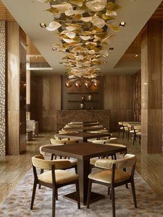 Park Hyatt Sydney The Rocks Nsw  Restaurants More Than Food Entrancing Park Hyatt Sydney Dining Room 2018