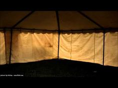 Sleep Sound of Rain on tent Sounds to fall asleep to Fast English Weather relaxation noises Relaxing Rain Sounds, Relaxing Music, Calming Sounds, Rain On Tent, Relaxation Response, Free Background Music, Nature Music, Sound Of Rain, Nature Sounds