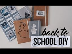 Online shopping for Boys' Back-to-School Essentials from a great selection at Clothing, Shoes & Jewelry Store. Back To School Hacks, Back 2 School, Back To School Supplies, School School, Diy Notebook Cover, Class Tools, Bullet Journal School, School Essentials, Shops
