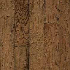 Covington Oak Pergo For The Home Pinterest Lumber