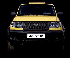 Специальный автомобиль скрытого бронирования повышенной проходимости на базе UAZ Pickup (УАЗ 2363). Предназначен для перевозки денежной выручки и ценных грузов, защиты личного состава при выполнении специальных задач. Расчитан на эксплуатацию по дорогам всех категорий. Броневая защита отвечает требованиям ГОСТ Р 50963-96. Collection Services, Auto Service, Cars, Vehicles, Rolling Stock, Autos, Vehicle, Car, Automobile