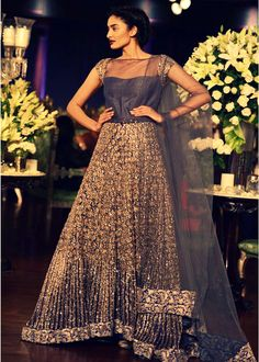 for the love of anarkali, indian wedding clothes, great for the wedding reception