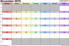 Monthly Calendar  March  Printable Calendar  Recipes To