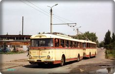 1970 Škoda 9TR Buses And Trains, Bus Coach, Motorhome, Transportation, Around The Worlds, Europe, Cars, Vehicles, World