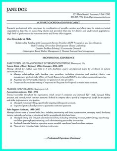 Cool Brilliant Bar Manager Resume Tips To Grab The Bar Manager Job