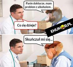 Problemy z alkoholem xD – eHumor.pl – Humor, Dowcipy, 😋 Najlepsze Kawały, Zabawne zdjęcia, fotki, filmiki