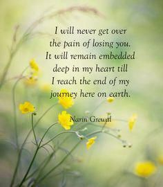 The day you left this earth was the worst day of my life. You left without saying goodbye. I miss you forever, my precious brother William❤ Missing My Husband, Missing You So Much, My Beautiful Daughter, To My Daughter, Love Of My Life, In This World, Grief Poems, Miss My Mom, I Miss You Dad