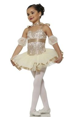 cedcf59e416f River - Art Stone - 27005 Ballet Kids, Ballet Tutu, Ballet Dance, Ballet