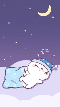 Ombre Wallpaper Iphone, Kawaii Wallpaper, Cute Kawaii Animals, Kawaii Cat, Kawaii Doodles, Cute Doodles, Kawaii Drawings, Cute Drawings, Cute Love Gif