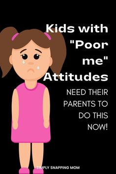 Raising Daughters, Raising Kids, Parenting Articles, Parenting Hacks, Gentle Parenting, Kids And Parenting, Kids Coping Skills, Kids Questions, Empowering Parents