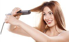 Le piastre per capelli per la donna moderna