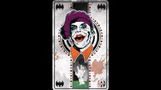 General 1920x1080 DC Comics Jack Nicholson Batman