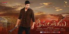 Super Star Mahesh Babu's Srimanthudu is receiving overwhelming response from everywhere as expected. This movie witnessed huge collections on its first day across the globe. According to the reliable sources, it is heard that Watch Hindi Movies Online, New Hindi Movie, Movies To Watch Free, Kannada Movies Online, Bollywood Movies Online, Telugu Movies, Fiction Stories For Kids, Mahesh Babu Wallpapers, Hd Movies Download