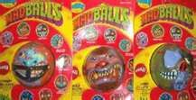 Madballs, i loved these 80s Rock, 80s Kids, Oldies But Goodies, I Remember When, When I Grow Up, Good Ole, Vintage Toys, Kids Playing, Childhood Memories