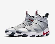 7 Best NIKE SOLDIER 10 BASKETBALL images  097c344af