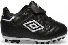 2014 New umbro speciali football boots with blue and white colors 6054e4d66e0