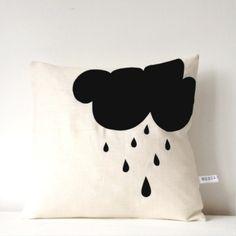 Cloud Cushion £25.00