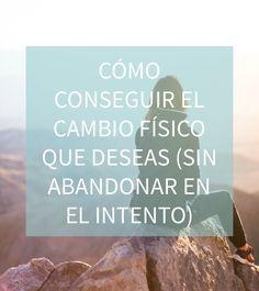 Blog http://anamayo.es/como-conseguir-el-cambio-fisico-que-deseas/