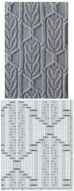 59b14a12e52c032db6e1cdc7cefb7a3d.jpg (270×699)