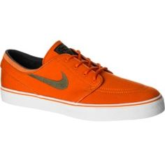 http://nike-shoes-footwear.bamcommuniquez.com/nike-zoom-stefan-janoski-skate-shoe-mens-urban-orangeblackmed-olive-11-0/ !# – Nike Zoom Stefan Janoski Skate Shoe – Men's Urban Orange/Black/Med Olive, 11.0 This site will help you to collect more information before BUY Nike Zoom Stefan Janoski Skate Shoe – Men's Urban Orange/Black/Med Olive, 11.0 – !#  Click Here For More Images Customer reviews is real reviews from customer who has b