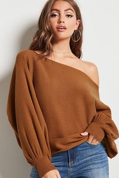 Product Name:Raw-Cut Knit Sweater, Category:sweater, Price:22.9