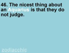Spot on. I feel judging is te Lord's job.