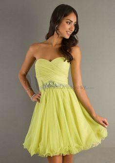 Cocktail Dresses 2014