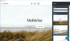 Bootstrap 4 Theme https://mobirise.com/bootstrap-4-theme/