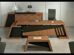 office furniture – My WordPress Website Office Counter Design, Office Cabin Design, Office Reception Design, Modern Office Design, Office Furniture Design, Showroom Interior Design, Interior Modern, Modern Office Table, Commercial Office Furniture